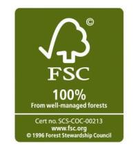 FSC-badge-IMAGE