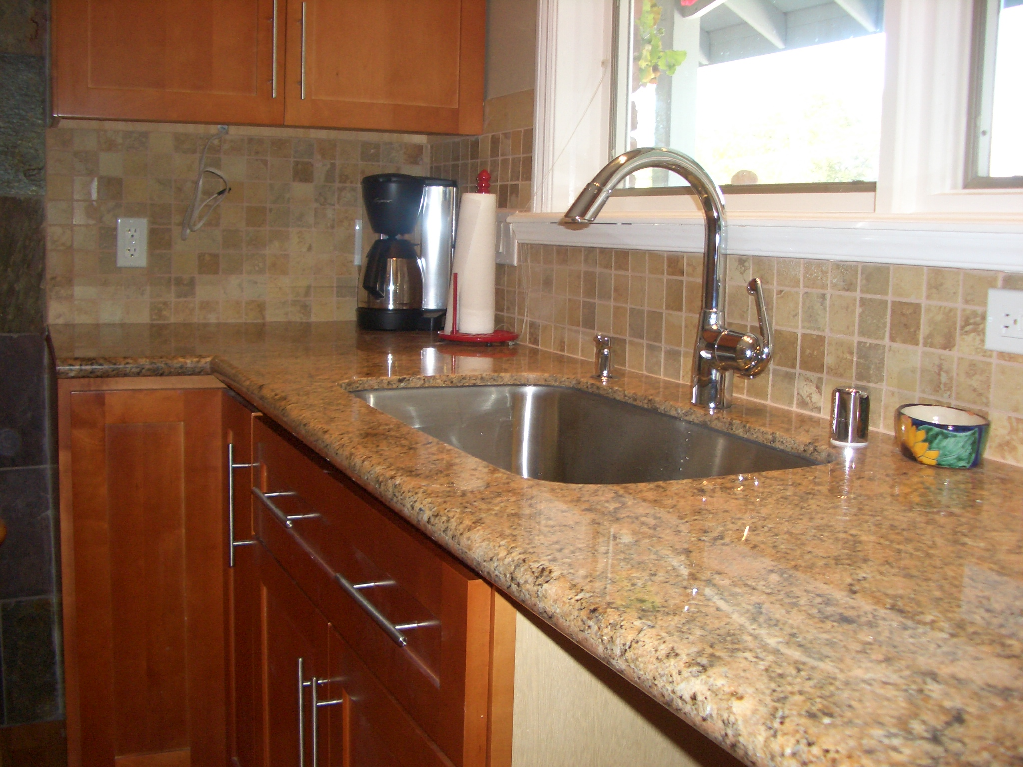 Rta Kitchen Cabinet Rta Cabinet Broker Recent Customers Backsplash Photo S