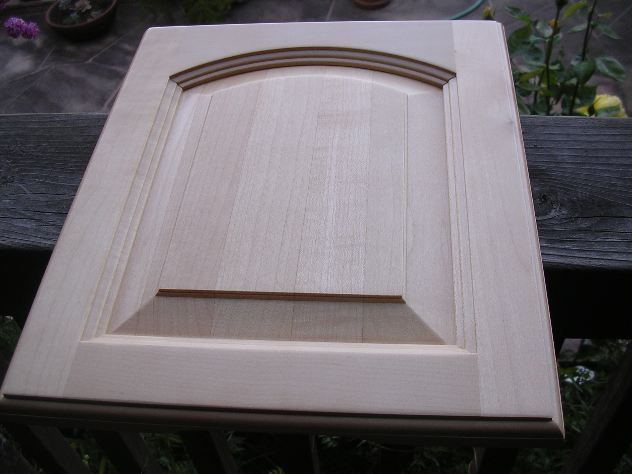 100 kitchen cabinets mn new kitchen cabinets mn for Arched kitchen cabinets