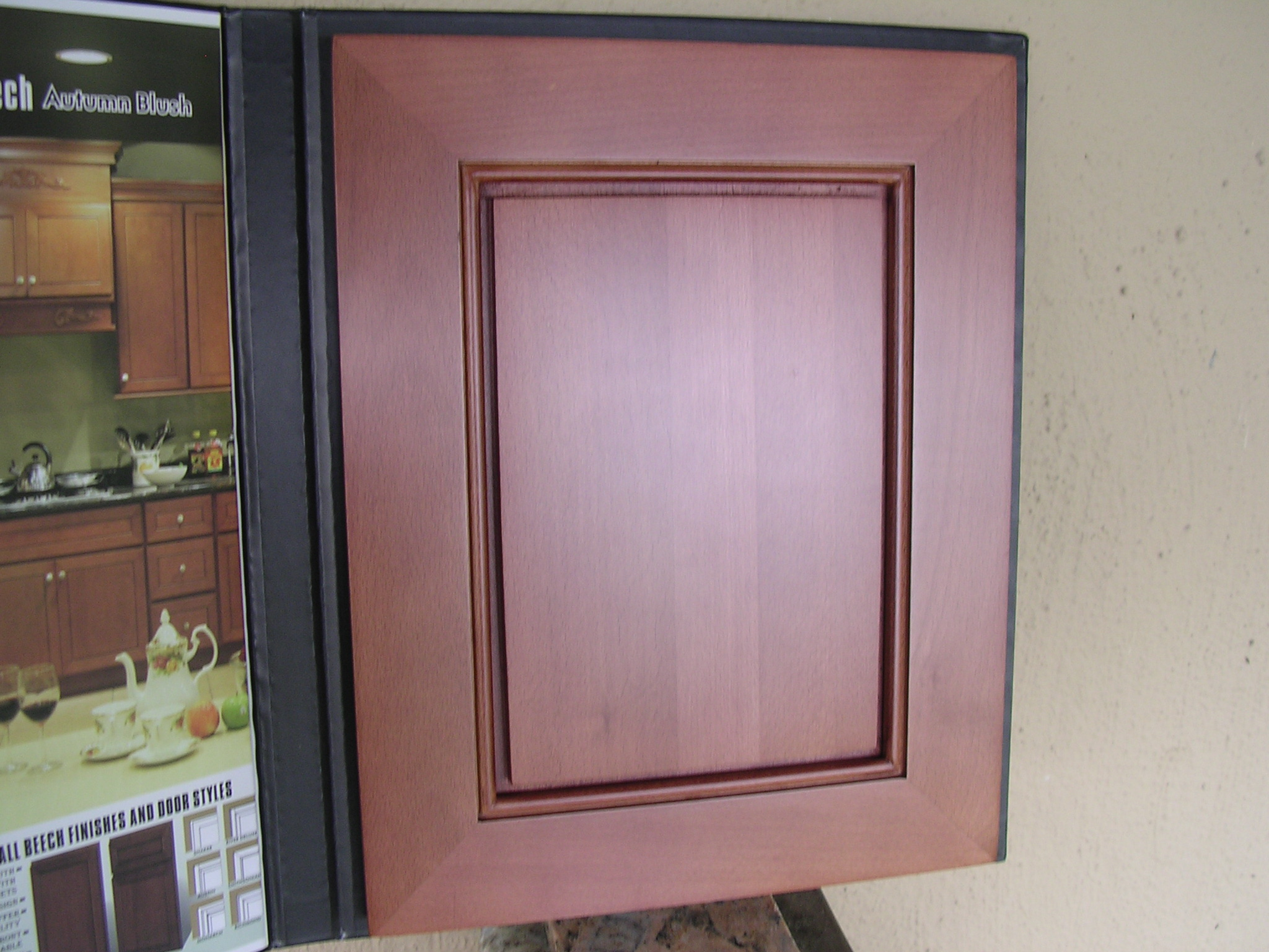 beech utility kitchen custom kitchens door wallpaper paintings definition contemporary lowes doors high cabinets size storage beautiful lift best rustic cabinet outdoor modern large of online hardware at gloss