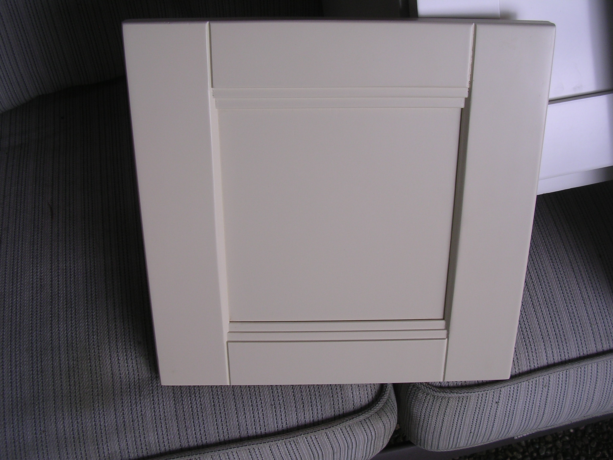 furniture f beech shop metal storage built filing cabinets with office handles wood tough draw l product ready cabinet