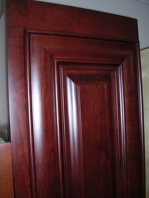 cabinets wood blog anoka quality in top minnesota cabinet cherry